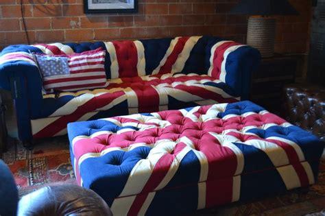 timothy oulton union jack sofa british flag sofa union jack sofa russcarnahan thesofa
