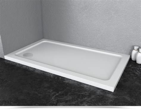 piatto doccia standard piatti doccia