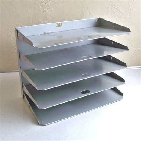 5 shelf desk organizer 5 shelf desk organizer damescaucus com