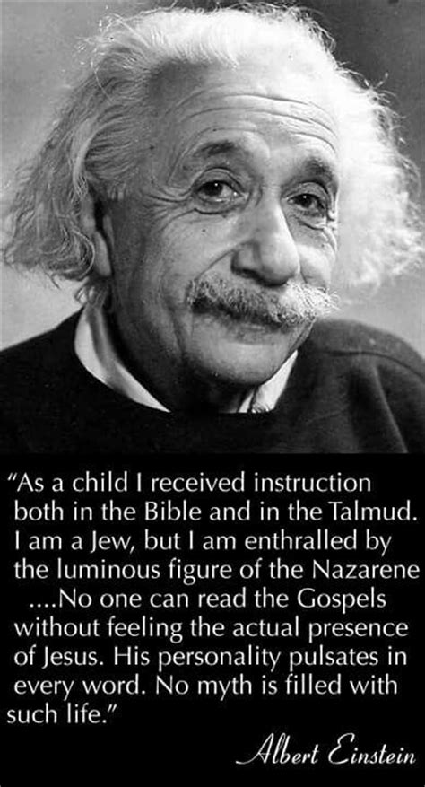 garden of praise albert einstein biography albert einstein glorified his saviour jesus christ