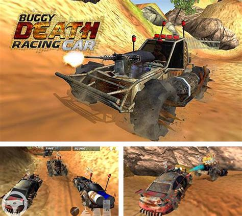 death race full version game free download android racing games download free racing games for