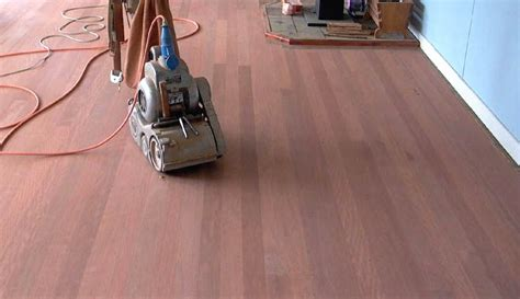 Floor Refinishing Vancouver by Floor Refinishing Vancouver Gurus Floor