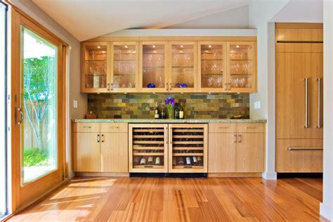 cave a vin de cuisine 12 232 res d int 233 grer une cave 224 vin dans votre cuisine