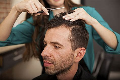 haircuts expensive and the most expensive place to get a haircut in america