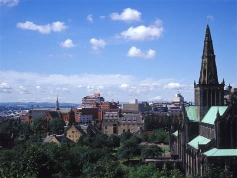 Strathclyde Mba Fees by Courses Of Strathclyde Autos Post