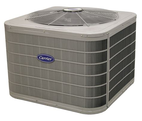 comfort cool air conditioning air conditioning gosalair com