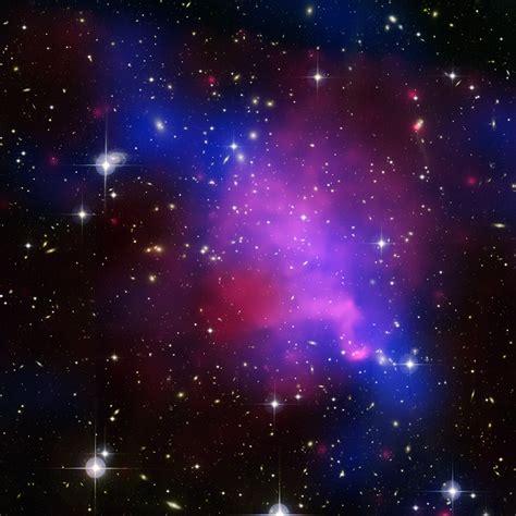 matter universe matter and matter pics about space