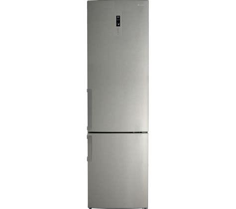 Freezer Sharp buy sharp sj b2330e1i en fridge freezer stainless steel