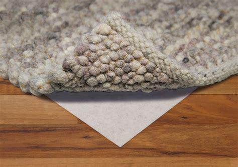antirutschmatte teppich teppich traum verhindert wandern und verrutschen f 252 r