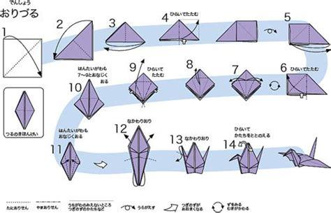 Gruya Origami - origami grulla inspiraci 243 n para bodas