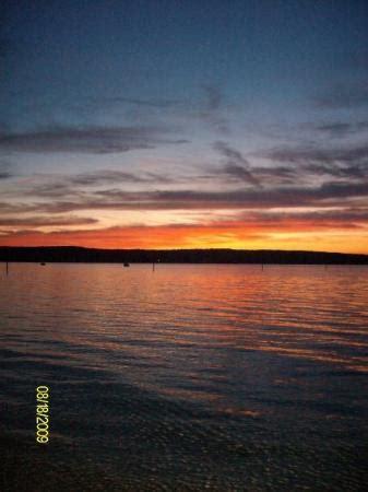 boat rental higgins lake mi boat bar designs 4wd - Higgins Lake Speed Boat Rental