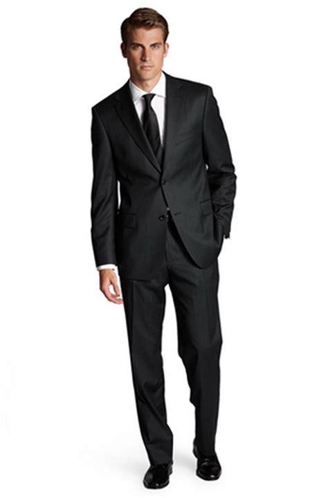 black suit black suits for