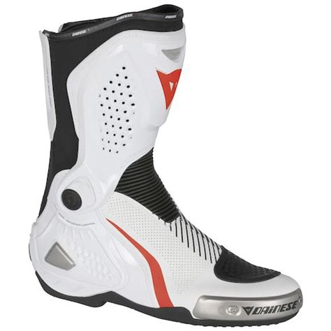 Dainese Torque D1 Out Boots Black Grey dainese torque rs out air boots revzilla