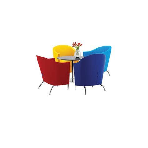 Rak Buku Pintu Panel Mtb 3090 equal office sofa indachi harga termurah