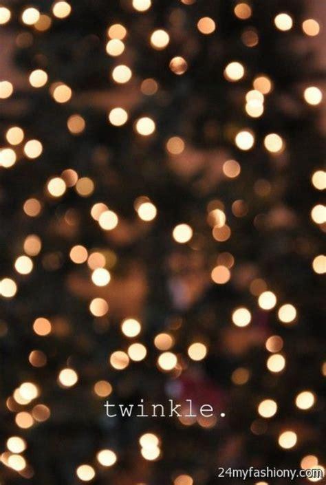 merry christmas tumblr photography   bb fashion