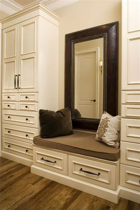 Bedroom Closet Built Ins by 36 Best Bedroom Wall Units Images On Bedroom Wall Units Master Bedrooms And Wall