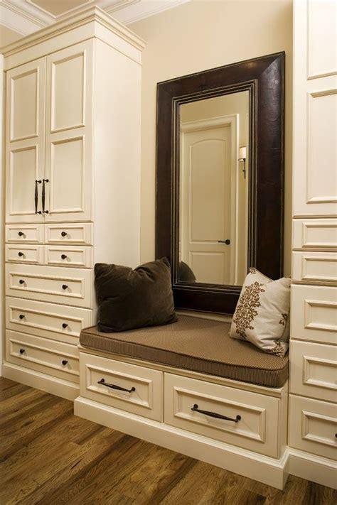 bedroom closet built ins 36 best bedroom wall units images on pinterest bedroom