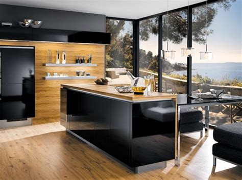 30 kitchen island 30 kitchen islands designs adding a modern touch to your home