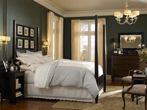 behr paint quot idea quot photos traditional bedroom other metro by lks creative