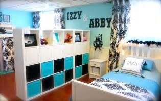 decorating tips decorating my girls shared room on a little girls bedroom ideas little girls bedroom ideas