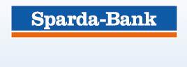 sparda bank baufinanzierung erfahrungen sparda bank s 252 dwest tagesgeldkonto im test erfahrungen