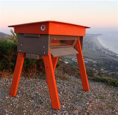 top bar beehive for sale 15 best images about top bar beehives on pinterest the