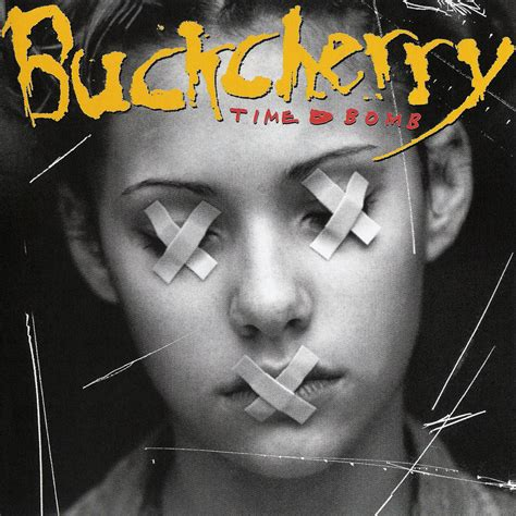 buckcherry video buckcherry music fanart fanart tv