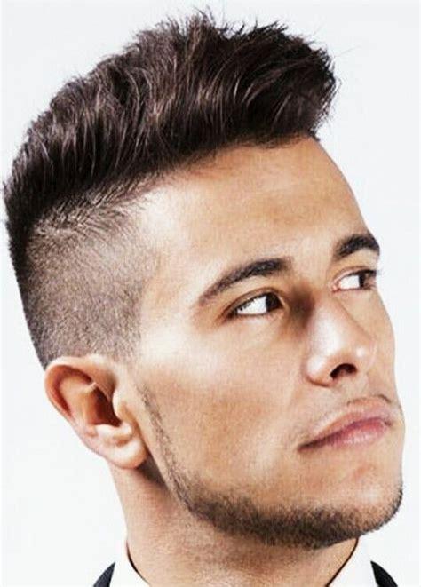 mens haircuts chico 114 best cortes de chico images on pinterest boy cuts