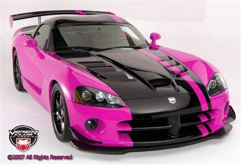 pink and black sports cars 5 desktop background