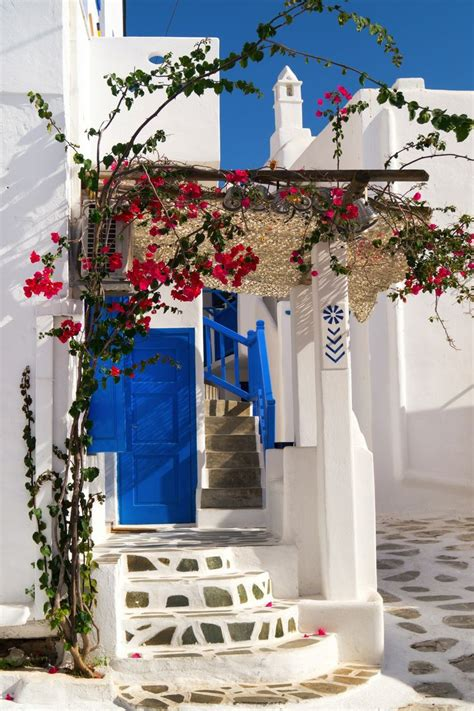 greek house 25 best ideas about greek house on pinterest mediterranean style seat covers