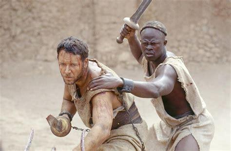 film wie gladiator kinoweb gladiator