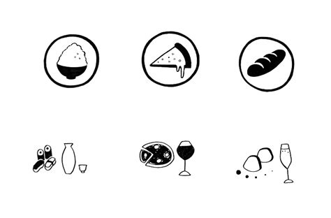 icon design creating pictograms with purpose pictathon a hackathon to create better pictograms