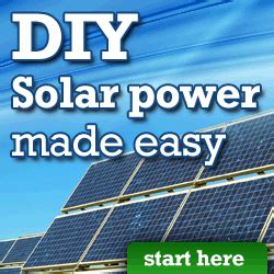 do it yourself solar systems solar panel diy kits do it yourself