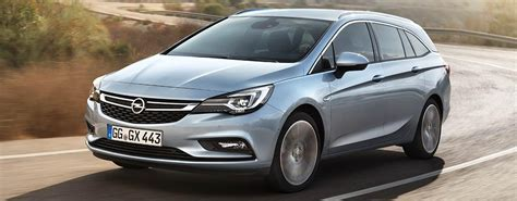 Auto Kaufen Opel Astra by Opel Astra Sports Tourer Gebraucht Kaufen Bei Autoscout24