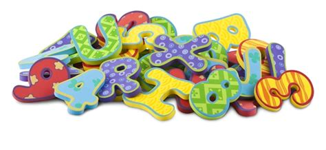 foam bathtub letters foam bath letters numbers buybabydirect com