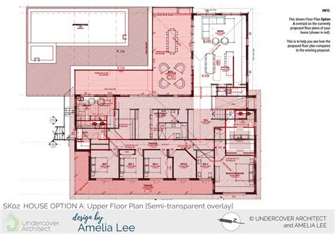 where to find floor plans of existing homes 100 where to find floor plans of existing homes