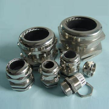 Exproof Cable Gland Crouse Hinds Tmcx 1 2 Npt For Mc Corrogated Armour jual cable gland explosion proof indra guna jaya elektric