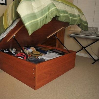 lift and store beds 23 curated storage beds ideas by nkmacintosh captains