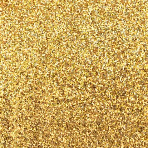 gold sequin fabric glitters fabric linear sequins mesh