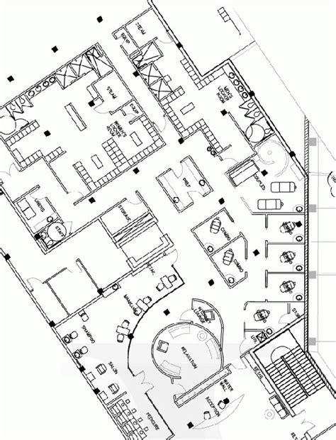 day spa floor plan layout 100 day spa floor plan 100 preschool floor plan layout room layout design