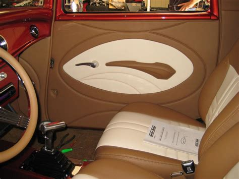 replace car upholstery auto upholstery repair classic car restoration shop