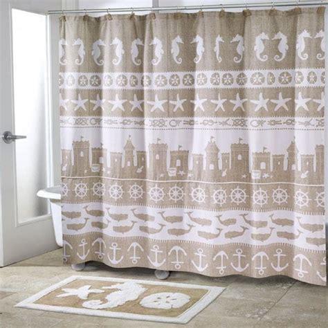 john deere shower curtain pink john deere shower curtain curtain menzilperde net