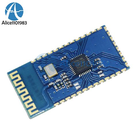 Serial Bluetooth Spp C spp c bluetooth serial adapter module replace for hc 05 hc