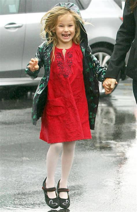 Elif Sarimbit Family 17 Violet 17 best images about affleck children on kid dads and family picnic