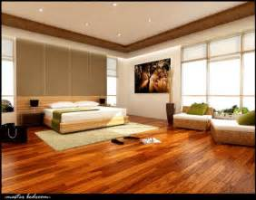 Bedroom with elegant designs 187 modern elegant master bedroom designs