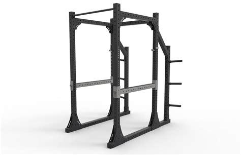 Bench Press Squat Rack Combination Bench Press Squat Rack Combo Bench Press Squat Rack Combo