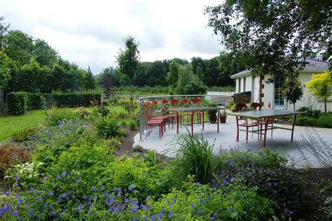 rural garden ideas 28 images garden design 4368 garden inspiration ideas style ideas