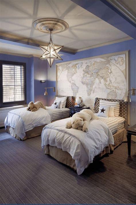 Periwinkle Bedroom Decor by Best 25 Periwinkle Bedroom Ideas On Blue