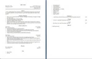 Athletic Trainer Cover Letter by Personal Trainer Resume Uk Sales Trainer Lewesmr