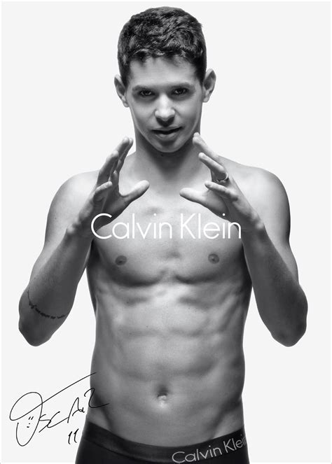 Search Calvin Calvin Klein Collection Mens Fall 2013 Models Picture